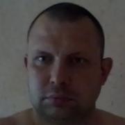 Андрей, 37, г.Киреевск