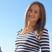 Alina, 28 лет, Овен, Мариуполь