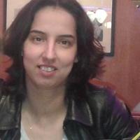 Зарина, 36 лет, Стрелец, Анадырь (Чукотский АО)