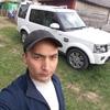Рустам, 36, г.Каган
