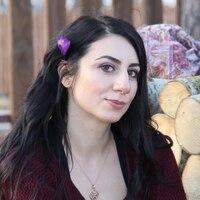 Екатерина, 37 лет, Рыбы, Ярославль