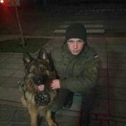Viktor 22 Uzhgorod
