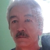 Берик, 57, г.Кентау