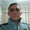 Алексей, 41, г.Эртиль