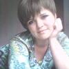 Вероника, 31, г.Мучкапский