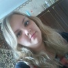 Dasha, 25, Kazatin