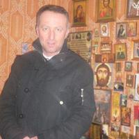 goga, 51 год, Водолей, Москва