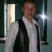 Дмитрий, 39, г.Геленджик