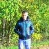 Александр, 34, г.Оленино