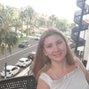 Анастасия, 31, г.Севастополь