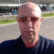 Валерий 46 Норильск