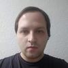 Сергей Романов, 29, г.Санкт-Петербург