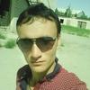 Борис, 33, г.Доха