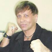 Игорь, 45