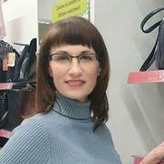 Надежда, 38, г.Челябинск