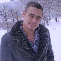 Максим, 32 года, Козерог, Нижний Новгород