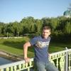 Sergey, 30, г.Липецк