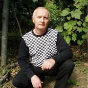 Сергей 56 лет (Телец) Одесса