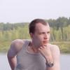 Vikont, 35, г.Москва