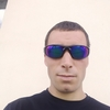 Александр, 33, г.Береза