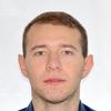 Dragan, 28, г.Грац