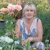 Ольга, 54, г.Сарапул