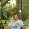 Андрей, 41, г.Можайск