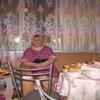 Надежда, 66, г.Дятьково