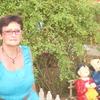 Людмила, 64, г.Армянск