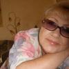 Наталья, 57, г.Геническ