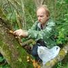 Николай, 59, г.Оленино