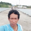 moorwatt, 34, Jakarta