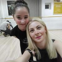 Елена, 26 лет, Козерог, Санкт-Петербург