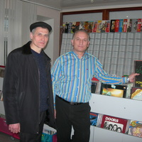 vladimir, 64 года, Лев, Екатеринбург