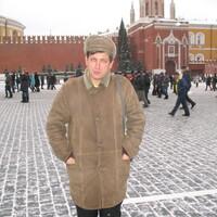 Александр, 50 лет, Близнецы, Астрахань