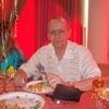 Андрей, 59, г.Череповец