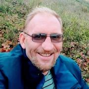 Олег, 46, г.Каменск-Уральский