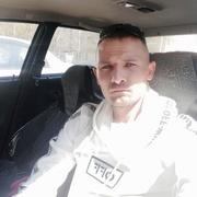 Давид, 33, г.Ставрополь