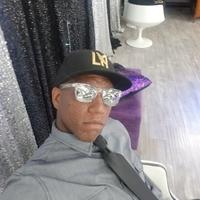 Prince, 37 лет, Близнецы, Лос-Анджелес