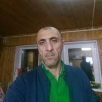 Карен, 31 год, Весы, Владимир