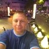 Sergey, 45, Engels