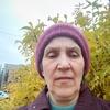 SVETLANA., 60, Chernihiv