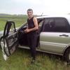 Mamed karaev, 31, Zherdevka