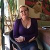 Galyna, 61, г.Лариса