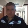 Сергей, 32, г.Павлодар