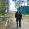 слава, 44, г.Ижевск