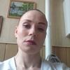 Ксения, 35, г.Челябинск