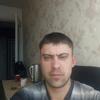 Евгений, 32, г.Тольятти