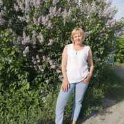 татьяна, 56, г.Искитим