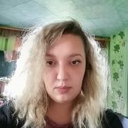 Аленочка, 27, г.Ярославль